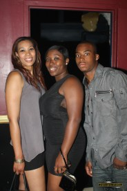 Straight Stuntin Release Party34 2012.thewizsdailydose